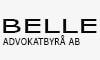 Belle Advokatbyrå